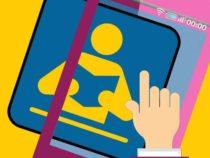 Создано приложение для обучения миллионов взрослых американцев, которые не умеют читать