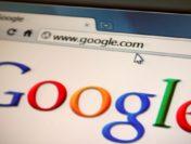 Неменее 300 тыс. паролей пользователей Google оказались взломаны