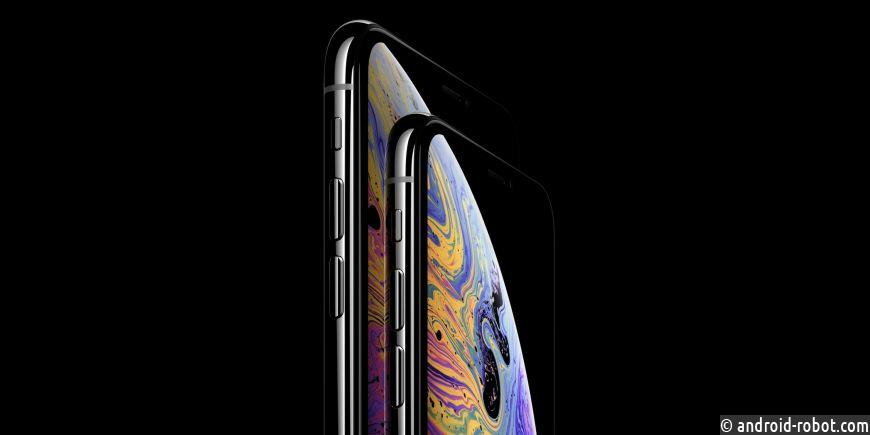 Все модели iPhone 2020 года будут поддерживать 5G