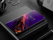 Смартфон с тремя камерами DOOGEE N20 дебютирует на российском рынке