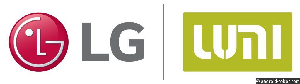 Представлена «умная» домашняя экосистема от LG в партнерстве с LUMI