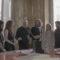 LG и международная архитектурная студия Studio Fuksas объединились для развития бренда LG SIGNATURE