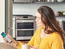 Новое приложение LG с распознаванием голоса делает подключение к устройствам умного дома ещё удобнее