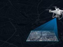 DJI представила технологии для формирования комплексных картографических и геодезических решений