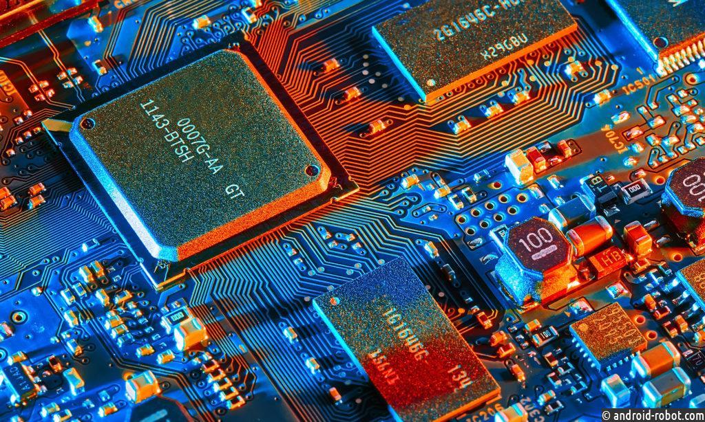 Электроника демонстрирует работоспособность в смоделированных условиях Венеры