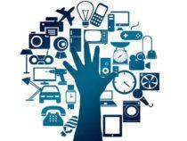 Разработывается безопасная защита данных для интернете вещей