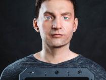 «Промобот» запустил серийное производство роботов-двойников человека
