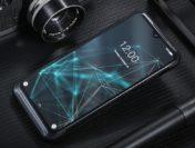 Представлен многофункциональный модуль-смартфон DOOGEE S95 Pro