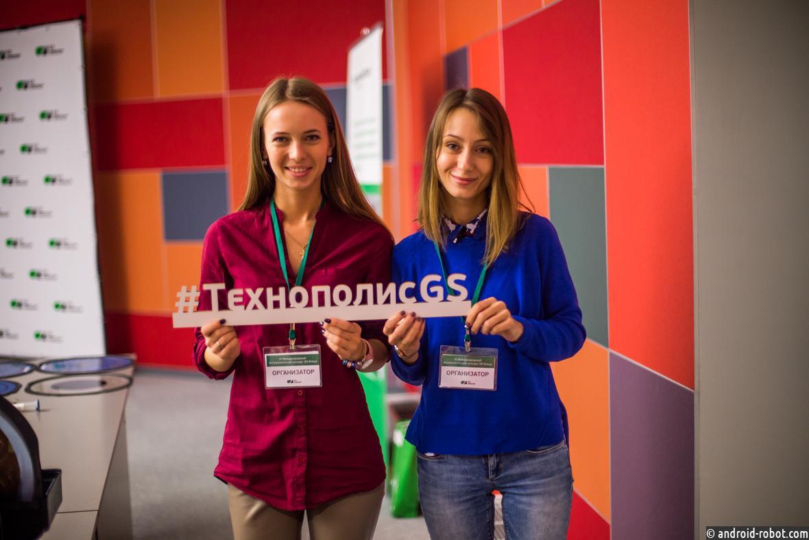 Старшеклассникам пора решать: стартовал VI международный конкурс по математике