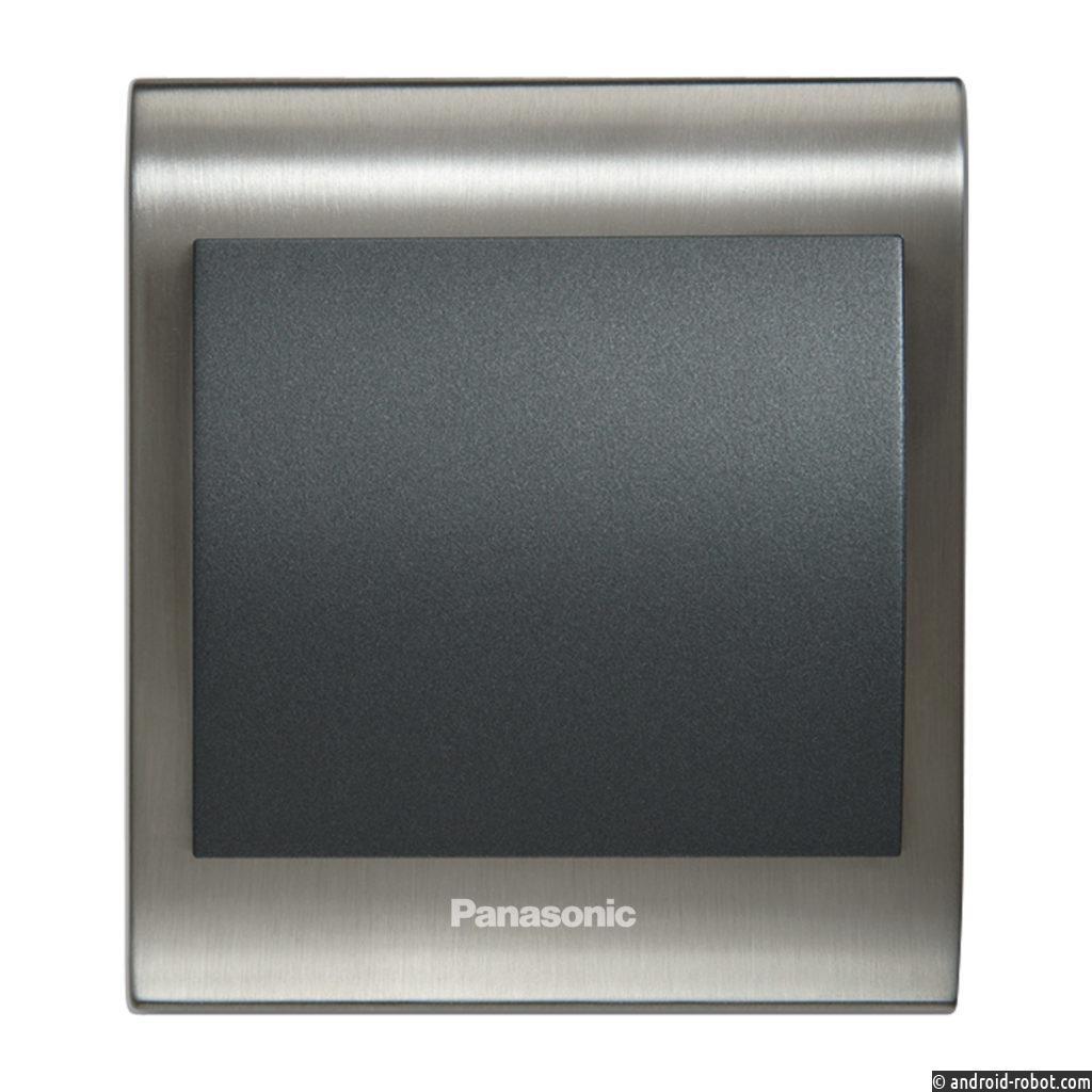 Panasonic расширяет бизнес в России, открывая новое направление Life Solutions