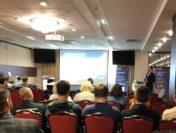 В Воронеже прошел семинар по энергосберегающей печати