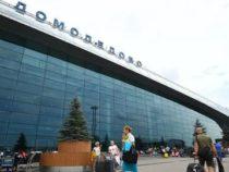 В аэропорту Домодедово автоматизировали расписание полетов
