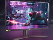 LG начинает продажи игрового IPS-монитора LG Ultra Gear 27GL850 с откликом в 1 миллисекунду