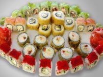 Сервис «Макароллыч» поможет заказать еду из ресторанов