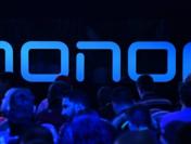 Стартовали продажи телефонов Honor 9X стройной камерой либо NFC