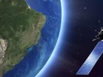 Компания Hughes представила усовершенствованное сетевое решение спутниковой системы JUPITER™ на ежегодном технологическом семинаре в Москве