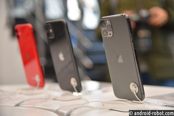 Samsung планирует увеличить производство телефонов сгибким дисплеем
