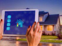 Исследования показывают, что покупка многих умных домашних устройств оставляет людей недовольными этой технологией