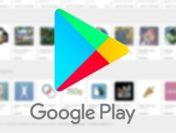 App Defense Alliance займется безопасностью приложений вGoogle Play