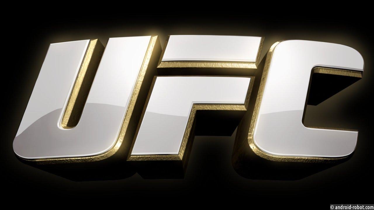 Московский турнир UFC собрал больше зрителей, чем чемпионский бой Нурмагомедова