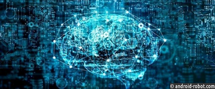 Искусственный интеллект может выполнять большую часть работы психолога