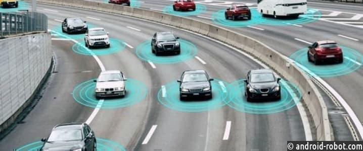 Соучредитель Apple видит много сложностей в разработке автономных автомобилей