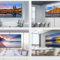 LG представила 130-дюймовый дисплей LG LAA015F