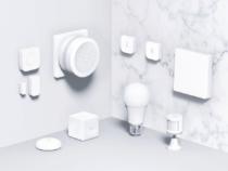 Производитель устройств для умного дома Aqara начинает официальные продажи в России