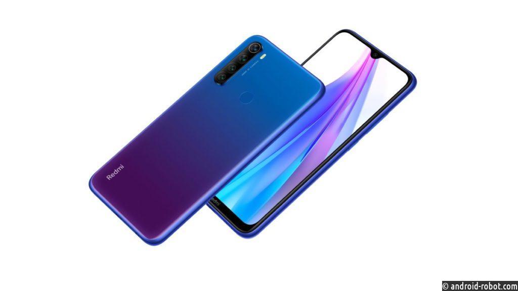 Цена Xiaomi MiNote 10 Pro вУкраине значительно ниже европейской