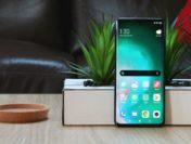 Обзор Xiaomi Mi Note 10: 108-мегапиксельная камера Monster