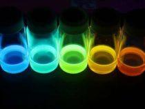 Ученые разработали молекулярный сенсор, который может излучать больше цветов, чем когда-либо прежде