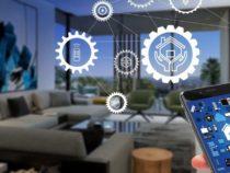 Apple, Google иAmazon разрабатывают стандарт для устройств «умного» дома