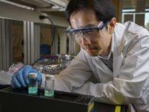 Новые нанокристаллы перовскита, армированные пластиковыми «волосами» и кремнеземом, обладают большей прочностью