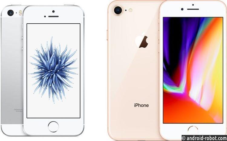В 2021 Apple собирается выпустить на100% беспроводной iPhone