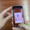 Сервис для заказа временного персонала Ventra Go! использует Smart ID Engine для распознавания паспортов
