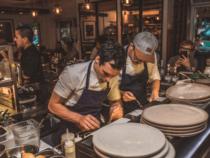 7 ресторанов Израиля вошли в гид Discovery рейтинга The World's 50 Best Restaurants