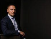 Алексей Кузовкин: закон об обязательной установке отечественного ПО на смартфоны играет на отечественных производителей