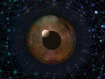 Искусственный интеллект «увидел» квантовые прeимущества