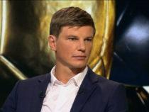Андрей Аршавин станет главным редактором нового спортивного журнала