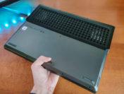 Lenovo выходит на рынок eGPU с новым корпусом Legion BoostStation