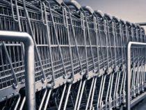 Развлекательная зона ожидания в обычных магазинах увеличивает прибыль, считают эксперты