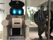 Чему мир может научиться у японских роботов