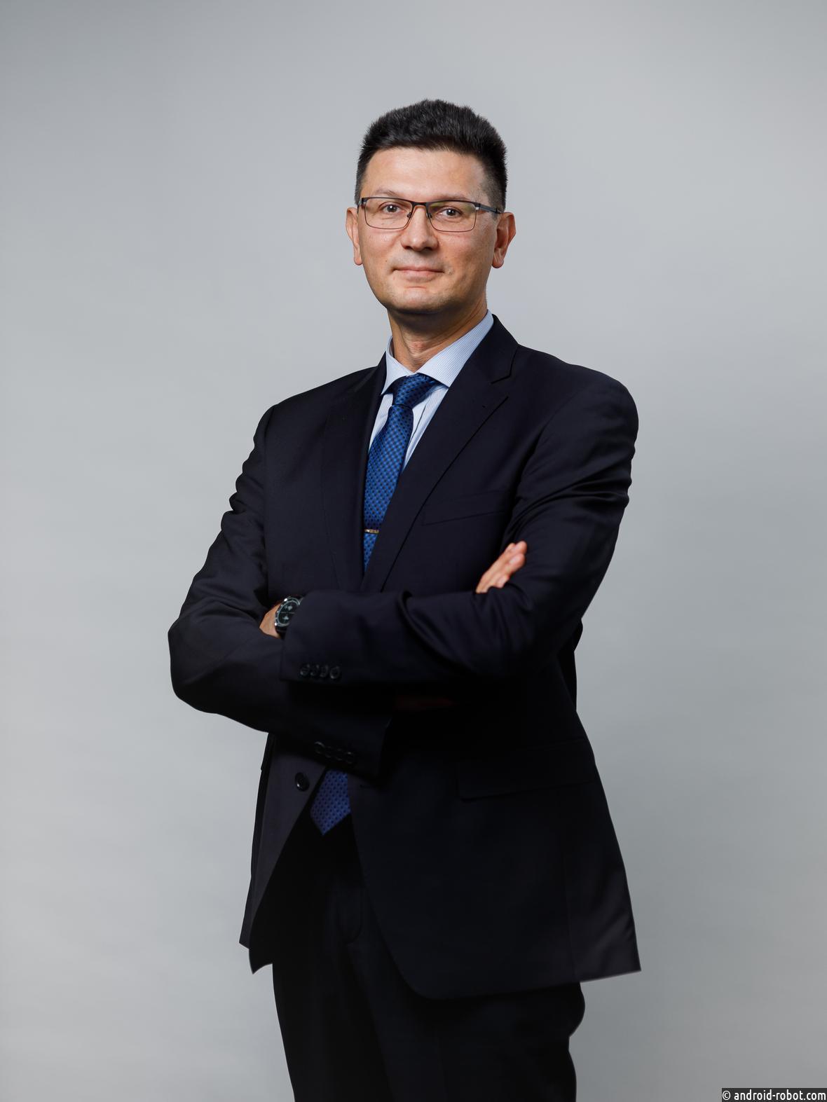 Эксперт: «Российские технологии «умного города» способны сэкономить до 40% от муниципального бюджета в течение 5 лет»