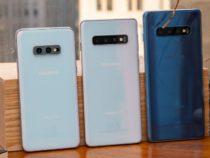 Samsung Galaxy S20 / Galaxy S11 дата выхода, цена, фото