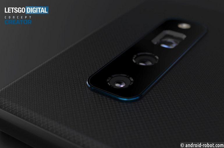 Смартфоны Samsung Galaxy Note 20 и Note 20+ ожидаются во второй половине 2020 годаСмартфоны Samsung Galaxy Note 20 и Note 20+ ожидаются во второй половине 2020 года