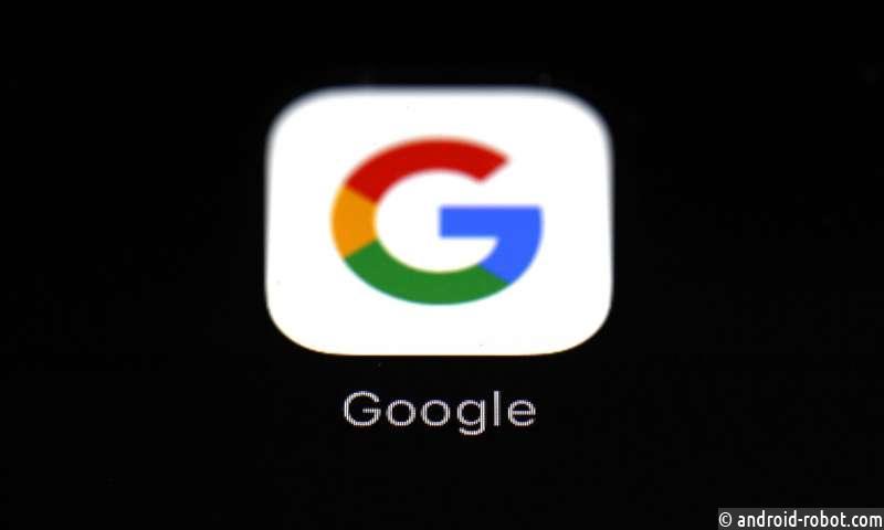 Apple, Google используют смартфоны для отслеживания вирусной инфекции