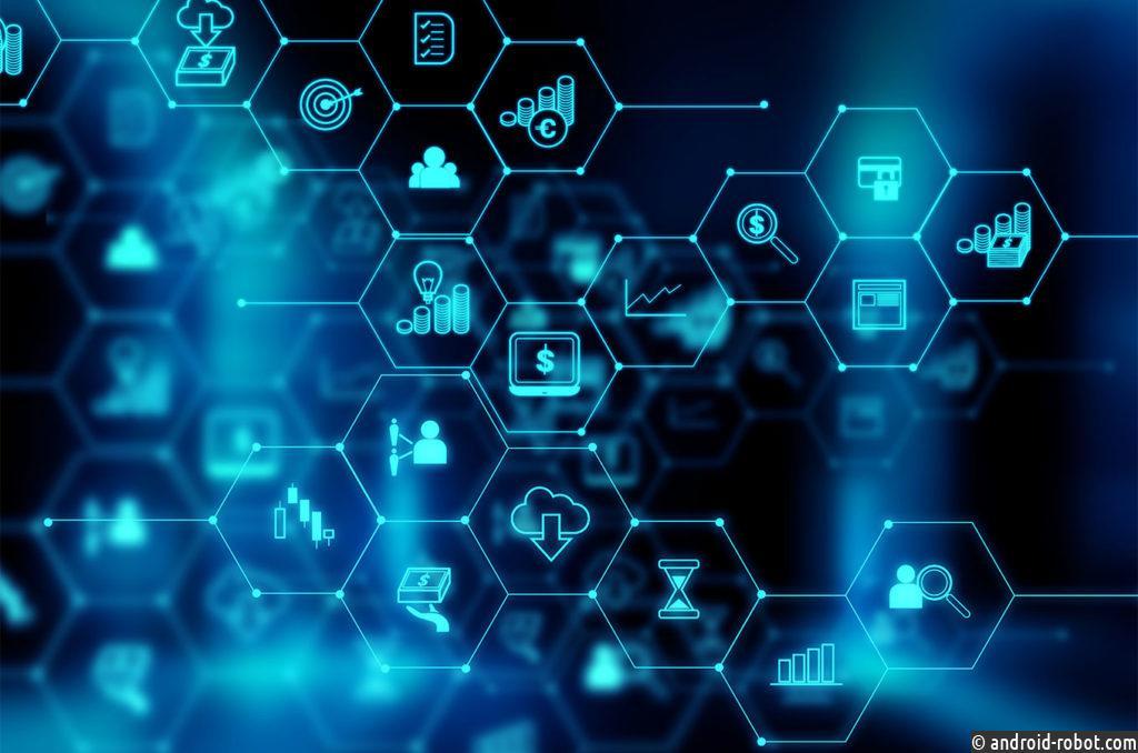ICT.Moscow объединила на платформе действующие кейсы блокчейна