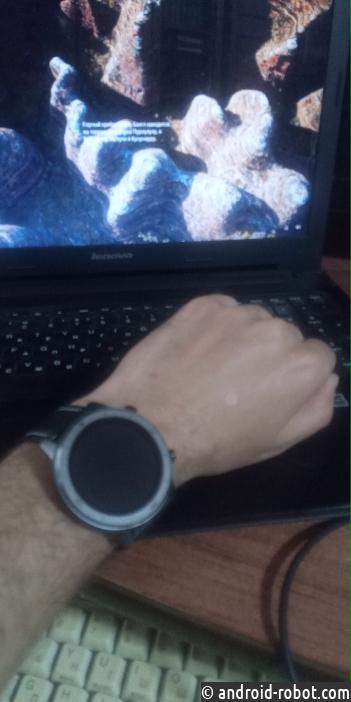 Представлены умные часы SmartLife Atlas
