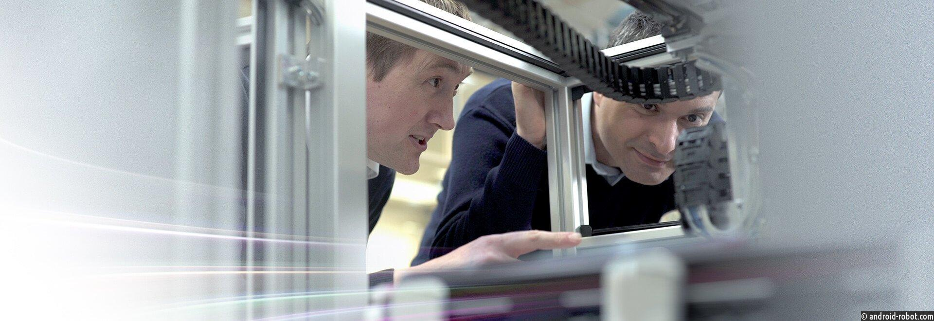 Аналитическая компания IDC представила отчет по продажам на мировых рынках печатной техники