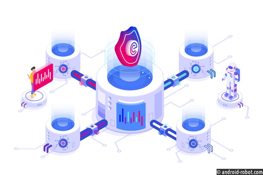 Представлено ПО, позволяющее создавать собственную блокчейн среду всем желающим, даже без навыков программирования